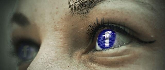 54% українців не дотримуються інформаційної гігієни в Facebook — дослідження