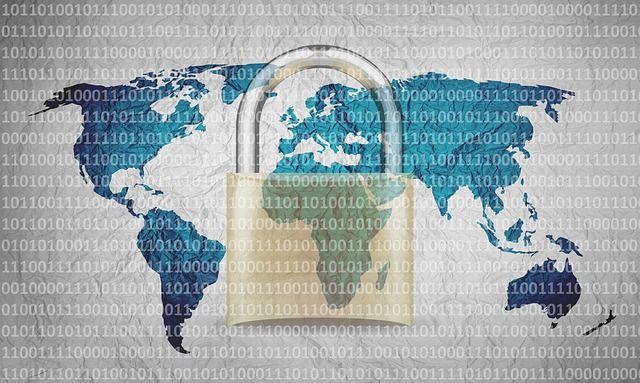 Компанія Sandvine, технології якої використали для блокування інтернету в Білорусі, розірвала угоду з білоруською владою