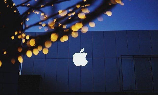 Apple запровадить єдину підписку на всі сервіси – Apple One