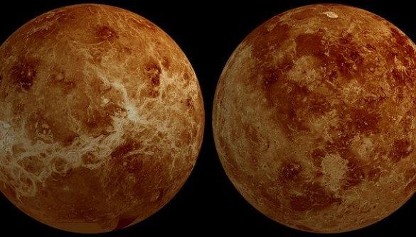 У ЗМІ написали, що вчені знайшли життя на Венері. Це правда?