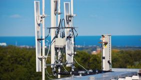 Місцева влада заважає встановленню вишок 4G – Мінцифри