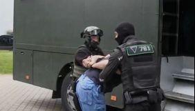 «Вагнергейт»: как история про задержанных в Беларуси боевиков превратилась в политический внутриукраинский скандал