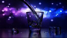 В Естонії обмежать продаж алкоголю через спалах коронавірусу
