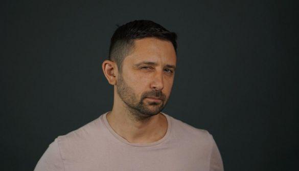 Телеведучий Андрій Шабанов запустив власний YouTube-канал