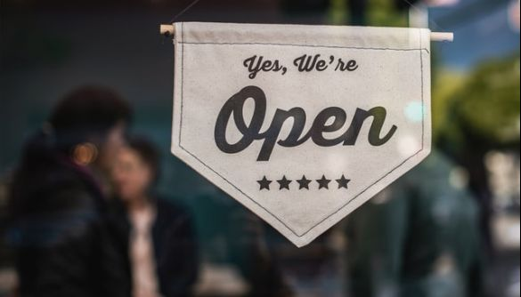 Компанія Facebook запустила сервіс Business Suite для малого бізнесу