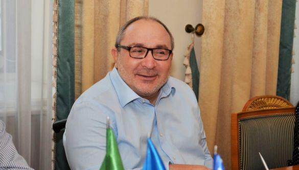 ICTV натякає, що Харкову варто змінити Кернеса на Фельдмана