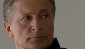 Станіслав Боклан: «Зараз такий час, коли журналісти нагадують грифів…»