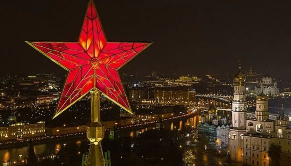 Російська пропаганда зосередилась на нищенні рейтингу Зеленського — моніторинг