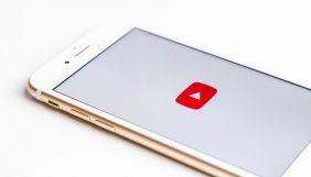 YouTube посилить боротьбу з дезінформацією напередодні виборів у США
