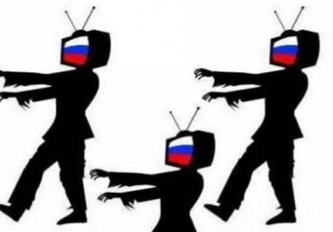 «Україна — недодержава» — найпоширеніший кремлівський наратив в українських медіа