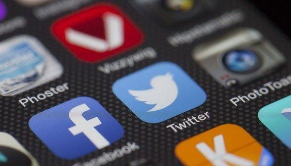 Twitter буде пропонувати користувачам читати статті перед тим, як ретвітнути