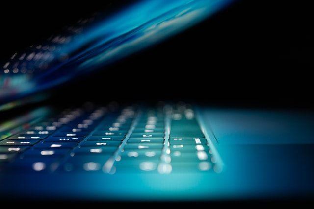 Вірменія звинуватила хакерів з Азербайджану в атаці на свої ЗМІ