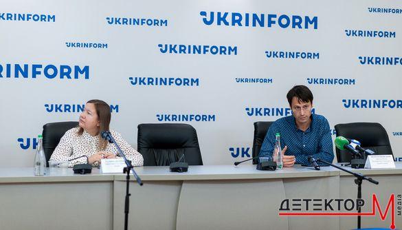 Facebook – найпопулярніша соцмережа українців, за нею йдуть Instagram і Telegram – дослідження