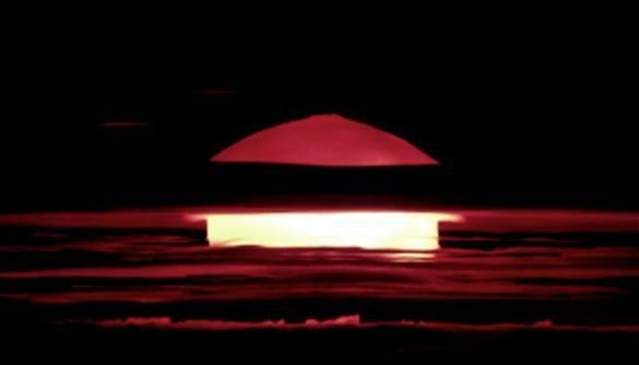 Канали Медведчука лякали українців ядерним ударом США — моніторинг