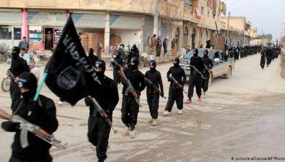 Герой популярного подкасту The New York Times про ІДІЛ виявився самозванцем. Видання проводить перевірку