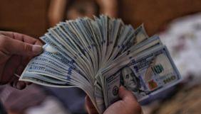 Аваков просив уряд виділити ще 2 млрд грн на зарплати поліцейських з Фонду боротьби з COVID-19