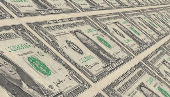 Безос, Маск та Цукерберг стали ще на $5 млрд багатшими