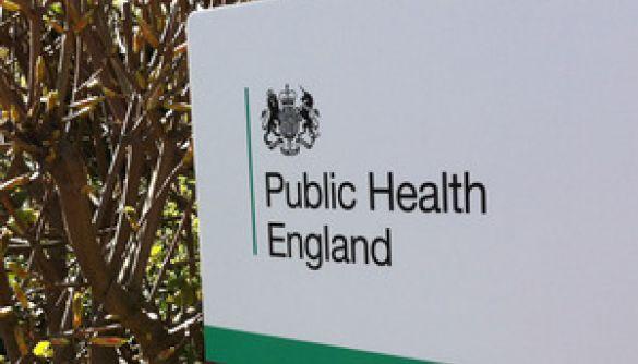 У Британії загубили дані 16 тисяч тестів на COVID-19 через технічну помилку