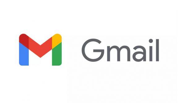 Поштовий клієнт від Google отримав новий логотип