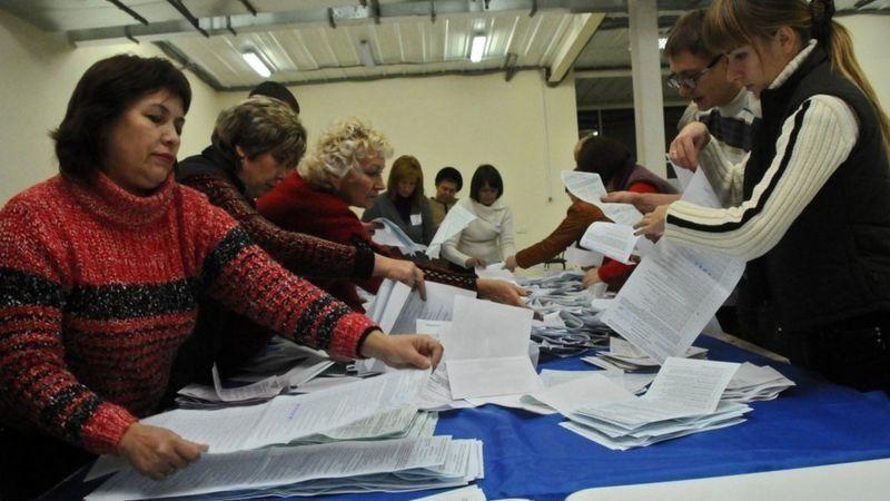 Не загубіть голос. Що треба знати про місцеві вибори, які відбуватимуться за новими правилами