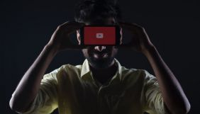 YouTube надасть Premium-підписникам можливість тестувати нові функції