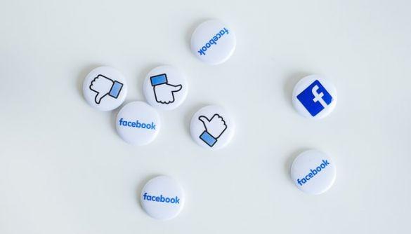 Facebook обмежить політичну рекламу після виборів у США