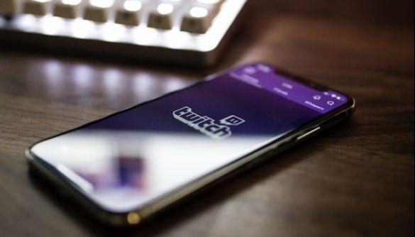 Twitch зайняв понад 90% ринку відеострімінгу — на платформі подивились майже 5 млрд годин відео