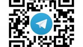 Apple звернулась до Telegram з вимогою видалити білоруські канали, які публікують особисті дані силовиків (ОНОВЛЕНО)