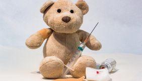 Єврокомісія підписала ще один контракт про закупівлю вакцини від коронавірусу