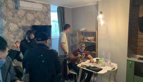 У Харкові та Києві викрили групу осіб, які зламували поштові скриньки та акаунти в соцмережах - прокуратура