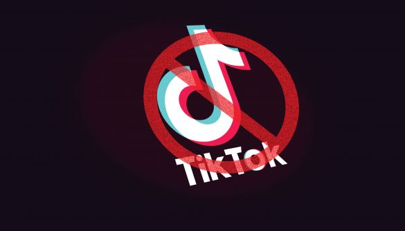У Пакистані заблокували TikTok через неможливість фільтрувати «непристойний» контент
