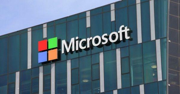 Microsoft дозволить співробітникам працювати віддалено щонайменше 50% часу