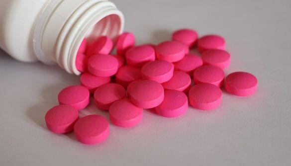 Розробка ліків від коронавірусу компанії AstraZeneca вийшла на фінальний етап