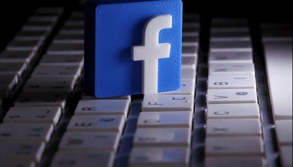 Facebook видалятиме контент, який заперечує Голокост
