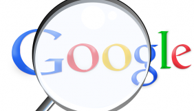 Google звинувачують в неконкурентній поведінці і вимагають продати браузер Chrome