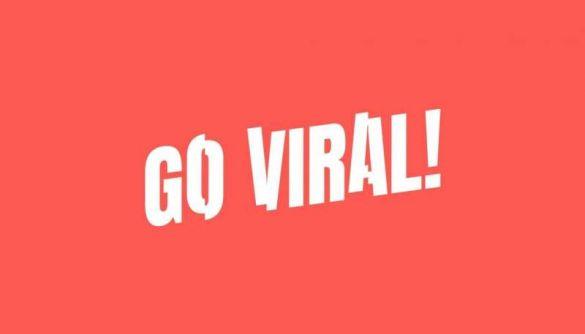 Британці створили гру, яка допомагатиме виявляти фейки про коронавірус