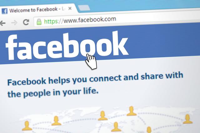 Facebook і Twitter обмежили поширення розслідування New York Post про листування сина Байдена