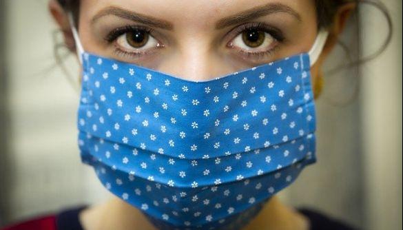 ВООЗ прогнозує, що смертність від коронавірусу в Європі може зрости в 4-5 разів