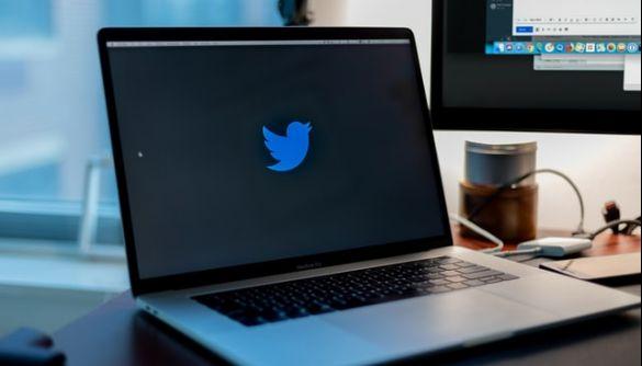 Twitter дозволить публікацію хакерського контенту, але із застереженнями