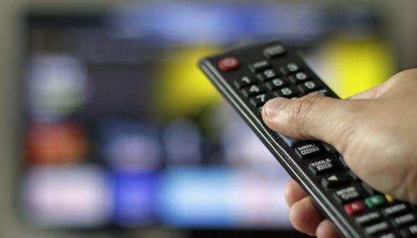 У листопаді LG почне блокувати послуги Smart TV на несертифікованих телевізорах