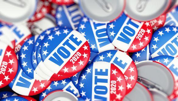 Facebook заблокував 2,2 млн рекламних оголошень за спроби втручання у вибори в США