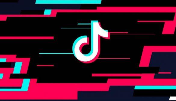 Пакистан довзолив розблокувати TikTok після обіцянки соцмережі видаляти «непристойний і аморальний» контент