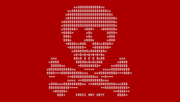 США звинувачують шістьох російських хакерів в масштабних хакерських атаках. Вони могли стояти за вірусом NotPetya