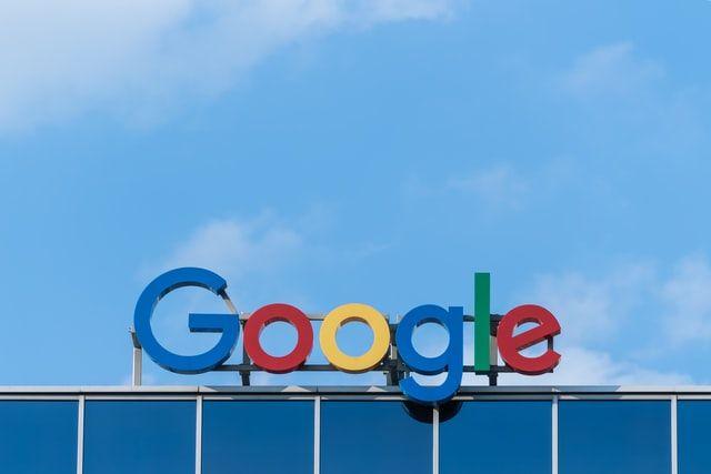 Мін'юст США подав антимонопольний позов проти Google. Що далі чекає компанію?