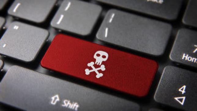 На Івано-Франківщині викрили піратські онлайн-кінотеатри, що завдали збитки на понад 1 млн грн