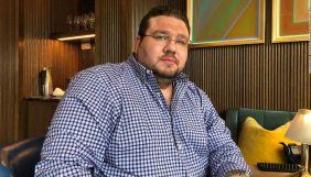 Facebook і Twitter заблокували ексдипломата Теліженка, який допомагав Джуліані збирати компромат на Байдена