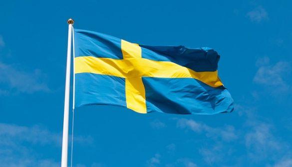 Швеція послаблює обмеження, не зважаючи на спалах COVID-19