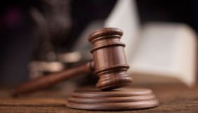 У Франції студентку засудили до 4 місяців умовно за допис у Facebook про обезголовленого викладача