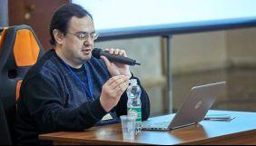 Журналист, которого СМИ обвинили в выдумывании экспертов, писал и для украинских изданий