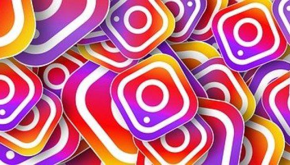 Instagram видалила фото чорношкірої plus-size моделі. Через обурення користувачів соцмережа змінить свою політику